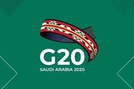 Cryptocurrency 2020 conference g20