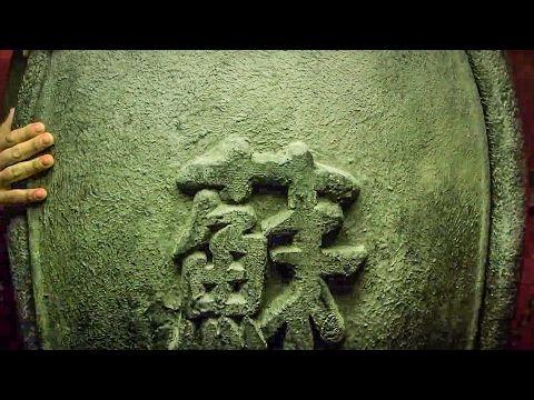 Movie Trailers   #2017 #Charlie Cox #film #hd trailer #Krysten Ritter #Marvel #Marvel's The Defenders #Mike Colter #movie #official #official trailer #The Defenders #trailer