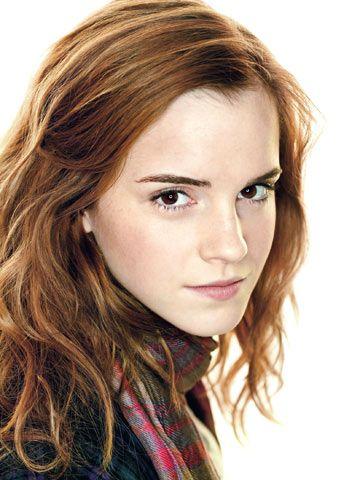 PromoHP7 Hermione Granger