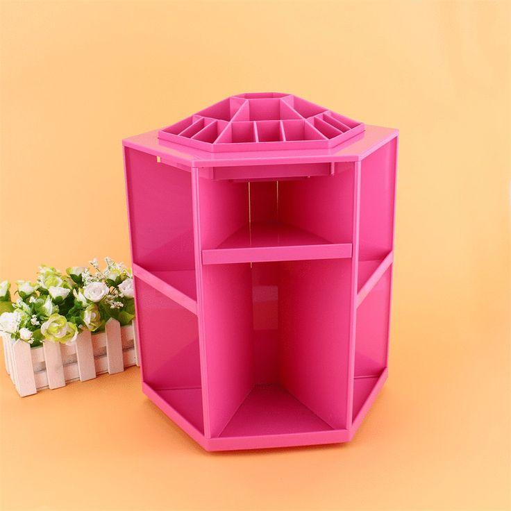 ber ideen zu make up aufbewahrung auf pinterest kosmetik aufbewahrung schubladen und. Black Bedroom Furniture Sets. Home Design Ideas