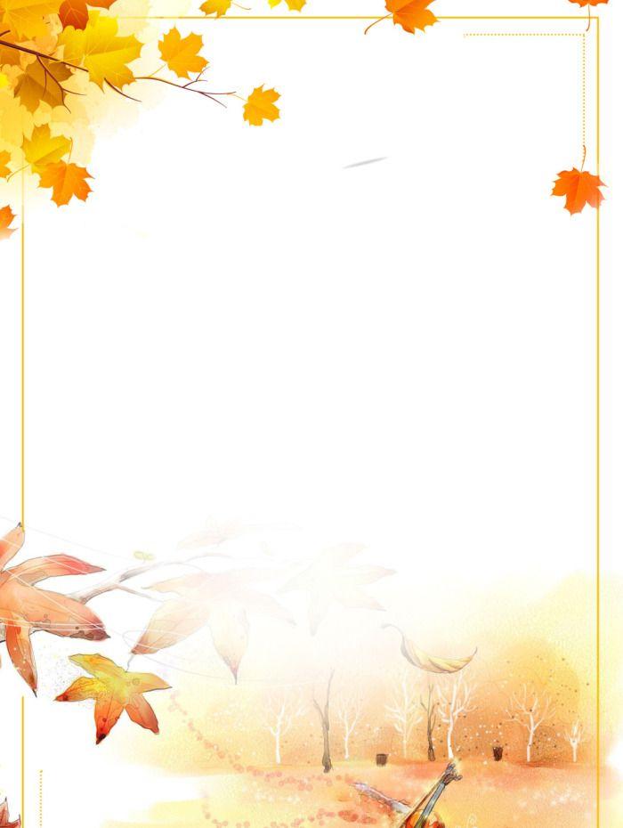 Autumn Maple Forest Background Download For Free On Heypik Com Heypik Autumn Fall Harvest Leaves Foliage Forest Background Background Backgrounds Free