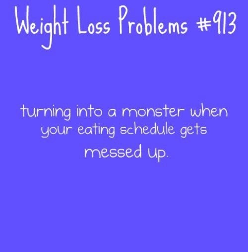 How to lose loads of weight in 1 week photo 8