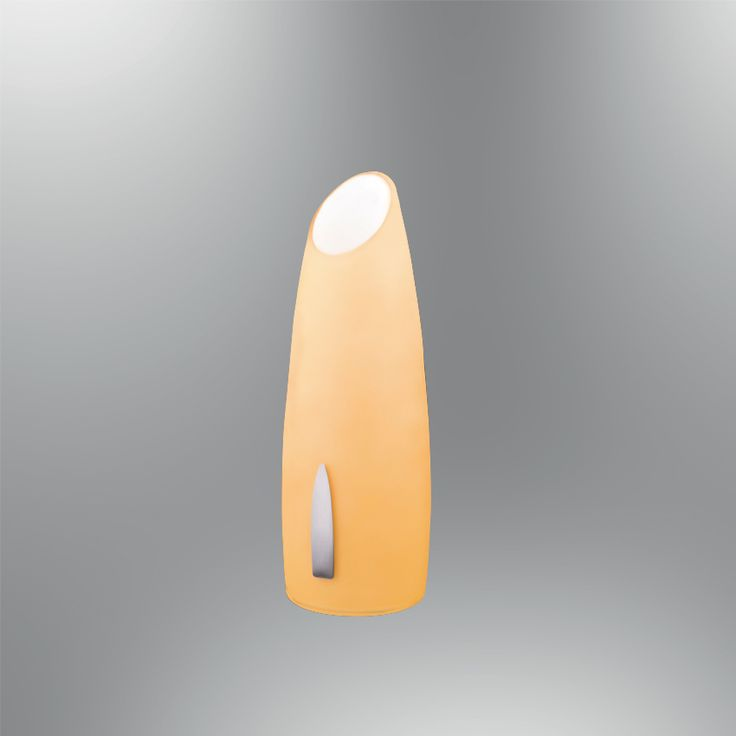 Masa Lambası / 4501 SERİSİ / 4501,03