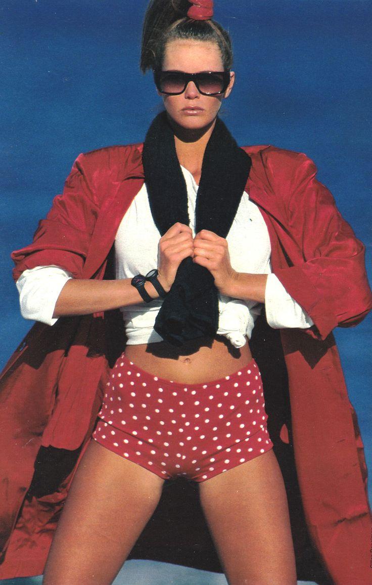 elle macpherson 80s - photo #32
