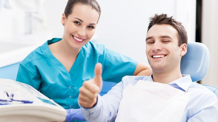 The dental urgent care service is staffed usually by faculty dentists, who also instruct dental students while providing the urgent care for you. The clinical staff are dedicated to providing customer service excellence.