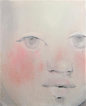 Cathrine Raben Davidsen