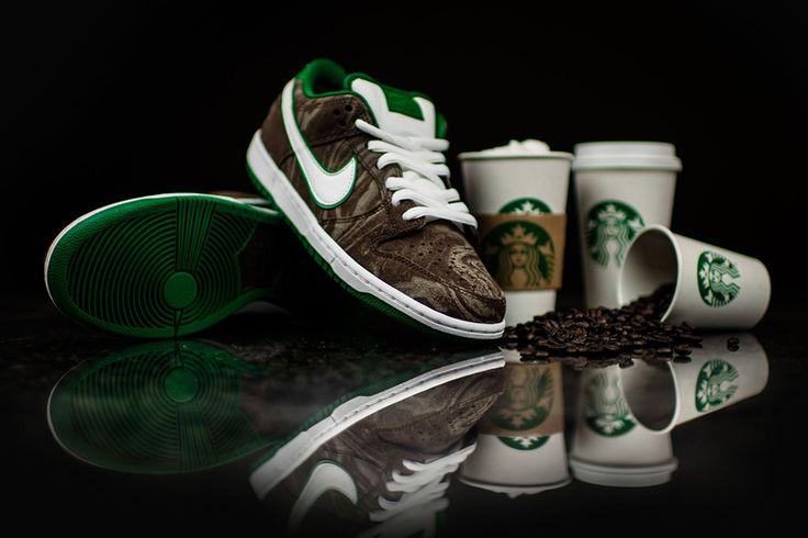 Matko z córką, co za sztos. Miłośnicy kawy, smakosze, ale także ci, którzy uwielbiają kawiarnię zwaną Starbucks.No ok, wiem, że Starbucks to kawa bardzo p