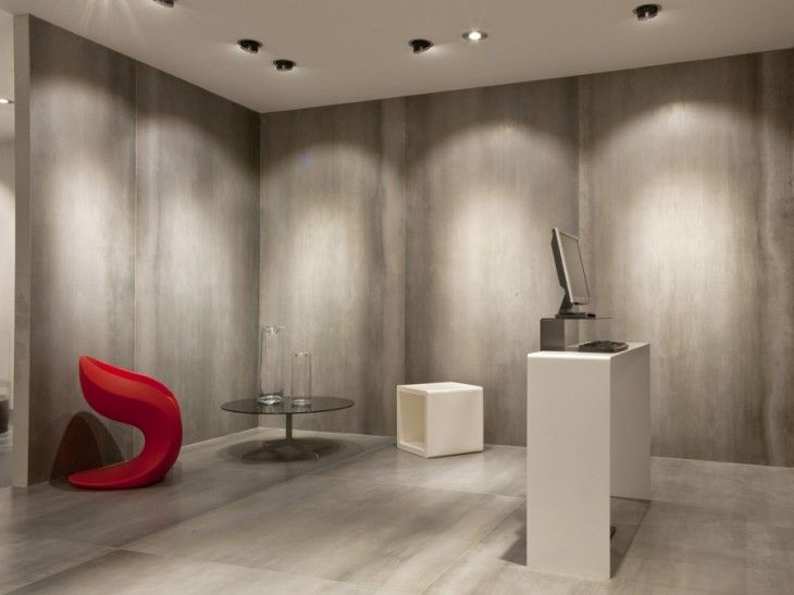 Mega Micro presents a selection of ultra thin huge slabs. Contains up to 40% recycled content. #tiles #eco-friendly #recycled