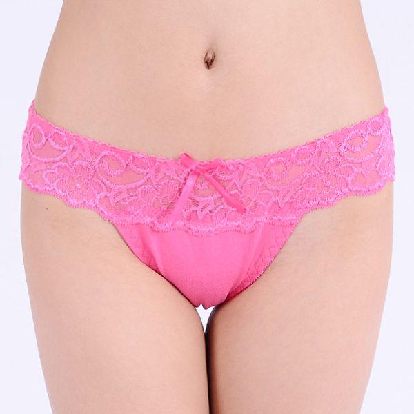 Butt Lifter Cotton Lace Underwear women briefs bragas 2016/2017 Real Sale women underwear thongs women's panties♦️ SMS - F A S H I O N 💢👉🏿 http://www.sms.hr/products/butt-lifter-cotton-lace-underwear-women-briefs-bragas-20162017-real-sale-women-underwear-thongs-womens-panties/ US $0.98