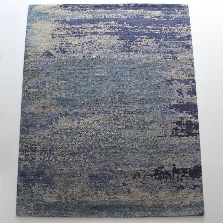 MODI CUMULUS 242x305