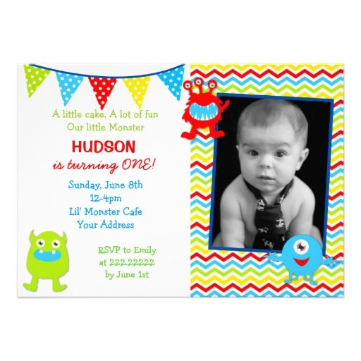 255 best Invitations images on Pinterest Invitations, Birthday - fresh birthday invitation of my son