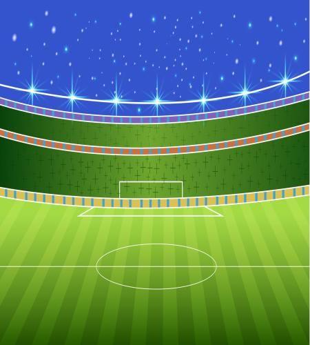 العاب كرة القدم مباشر