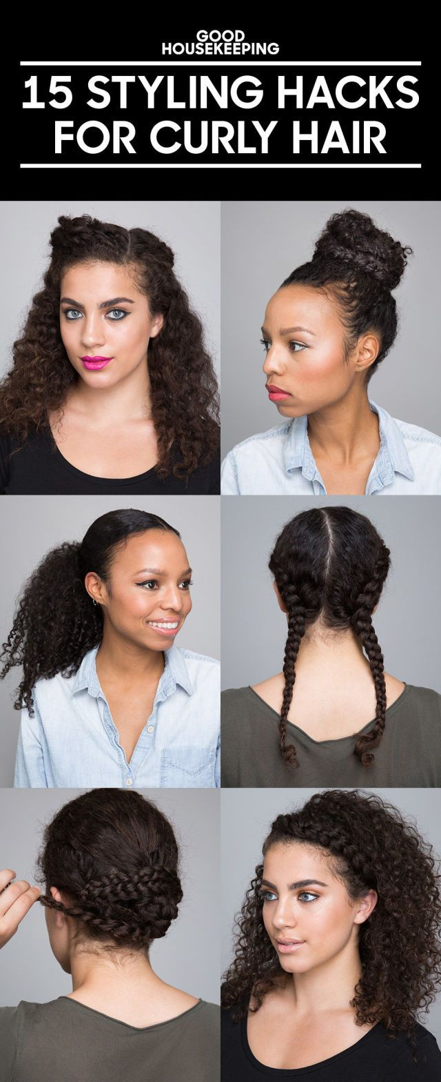 how to style biracial hair best 25 biracial hair styles ideas on 2702 | 04bfc0223711e2f64d12d3a70d83ef89 victory curls easy hair