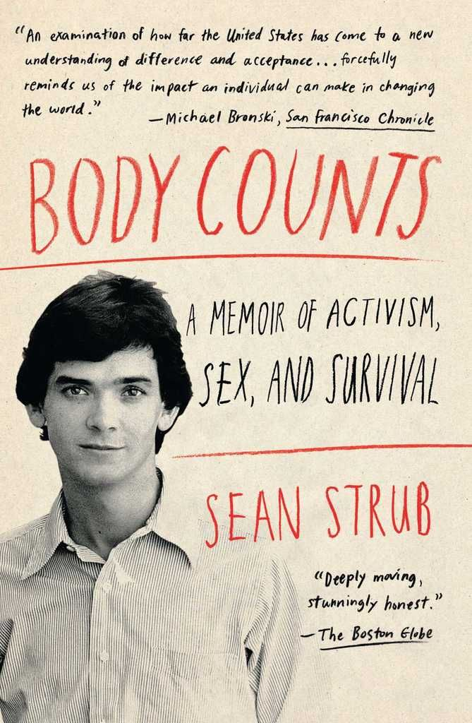122 best lgbt love images on pinterest life book covers and book stream body counts by sean strub narrated by david drake excerpt by audible from desktop or your mobile device fandeluxe Choice Image