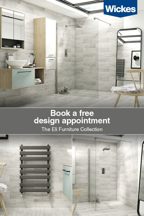 Book Your Free Design Appointment Today We Re Here To Help Create Your Dream Space From