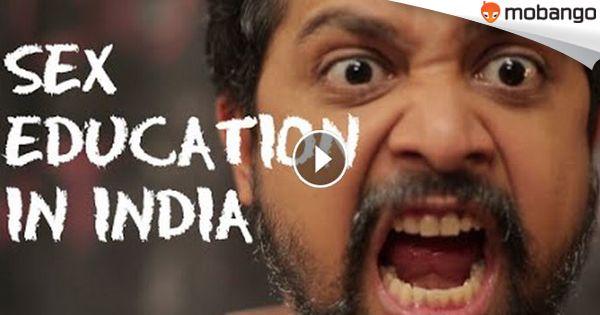 клитора видео индия