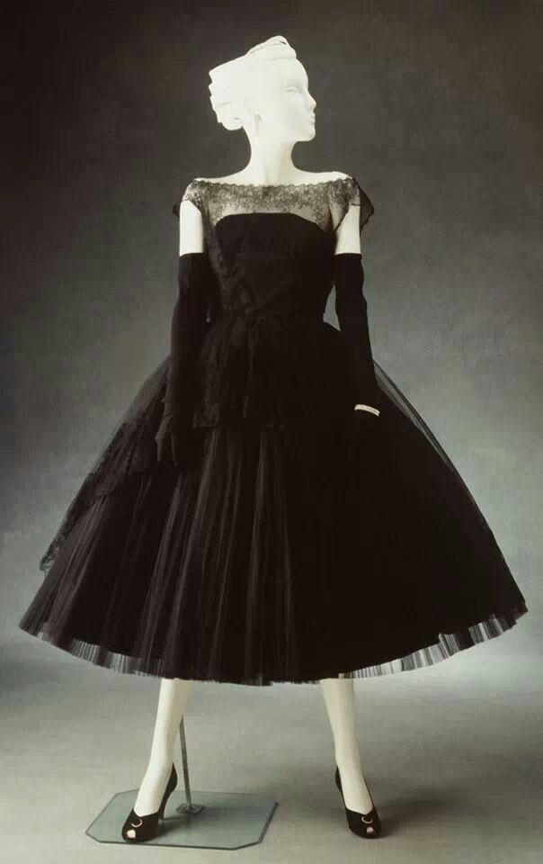 Best Dress Shoes Askandy