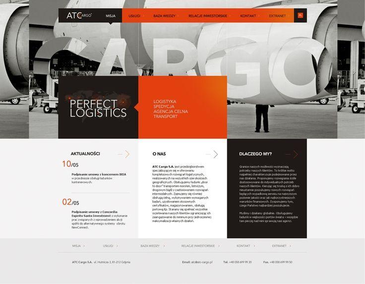 Afbeeldingsresultaat voor bauhaus style web design
