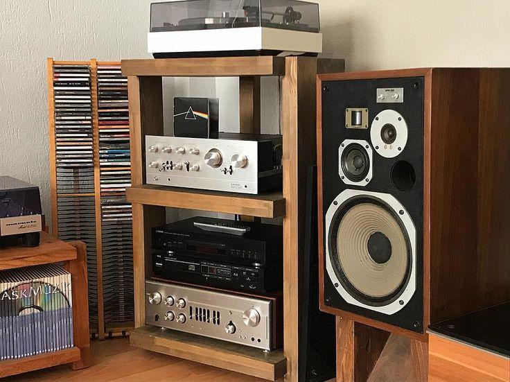 #pioneerhpm100speakers#audiophile#hiend#jazz#blues#guitar#marantz#pioneer#sansui#jbll#ess#jbl#ar#klipchs#pioneersx#vintageturntable#vintagehifi#vintagerecord#stylus#popart#retro#vintagedecor#vintagedesign#plak#plakçalar#antika#antique#music#müzik#wood#