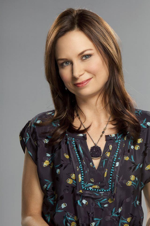 mary lynn rajskub photos | 24 alumna Mary Lynn Rajskub is making time for The Mentalist , TVLine ...