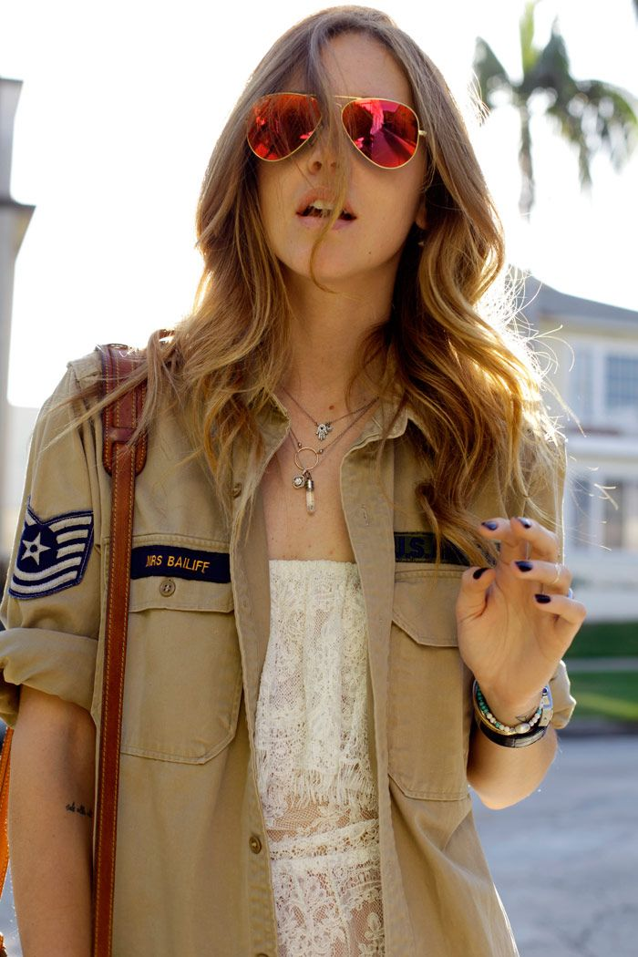 57 best RAY BAN images on Pinterest | Casual clothes, Casual dress ...