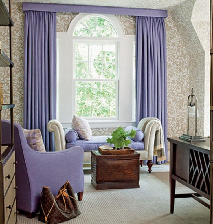 25 Best Ideas About Arched Window Curtains On Pinterest Arched Window Treatments Arch Window