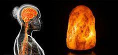 So wirkt eine Himalaya Kristallsalz-Lampe auf dein Gehirn, Lunge und Gemütslage