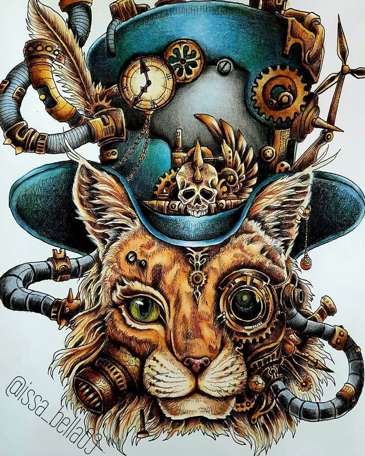 Pin on Coloring : Kerby Rosanes