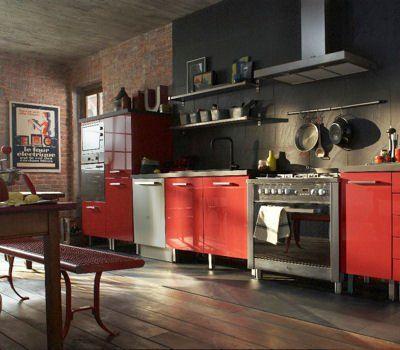 Les Meilleures Images Du Tableau Piano De Cuisson Sur - Gaziniere catalyse pour idees de deco de cuisine