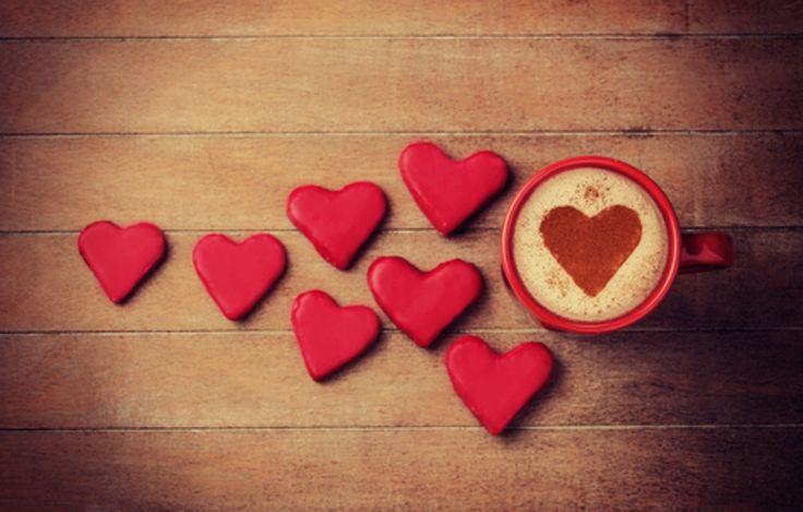 Ken jij iemand die zweert bij zijn dagelijkse kopjes koffie, dan maken deze geschenken het koffiemoment vast nog specialer.