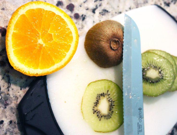 20 besten Handy gifts Bilder auf Pinterest   Geschenke verpacken ...