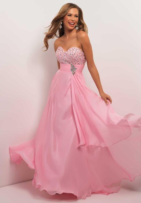 16 mejores imágenes de Prom en Pinterest   Vestidos formales ...