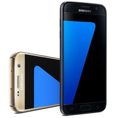 Samsung Galaxy S7  Jetzt Erster sein!!