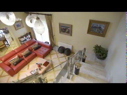 En LuxHOME tenemos los mejores pisos en Aravaca tanto en compra como en alquiler visítanos en LuxHOME.es  El distrito de Aravaca es un progresivo urbano de Pozuelo de Alarcón. En la zona podemos localizar urbanizaciones de gran lujo con viviendas llenas de comodidades diseño confort y seguridad.  Todas y cada una de las residencias casas y bloques de pisos como sus aledaños están 24h observadas con lo que los residentes pueden gozar de la paz y calma que da un servicio de vigilancia de…