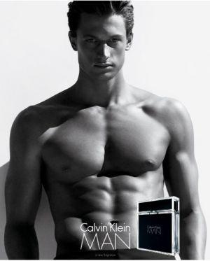 Perfume ads - mylusciouslife.com - Calvin-Klein-Man-Ad.jpg