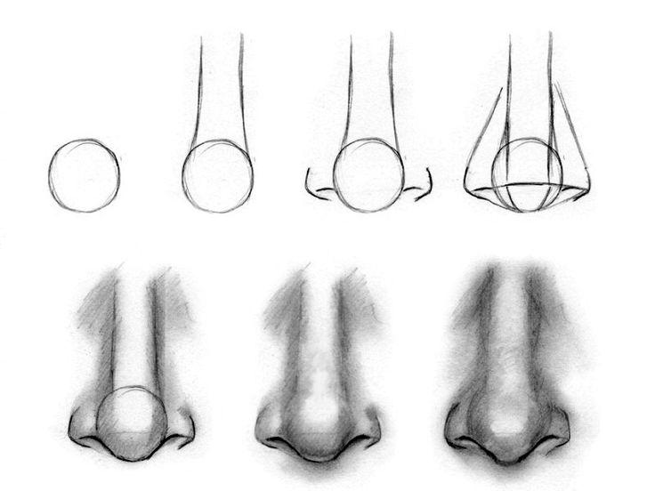 How to Draw People Faces | how-to-draw-people-faces-step-by-step1.jpg