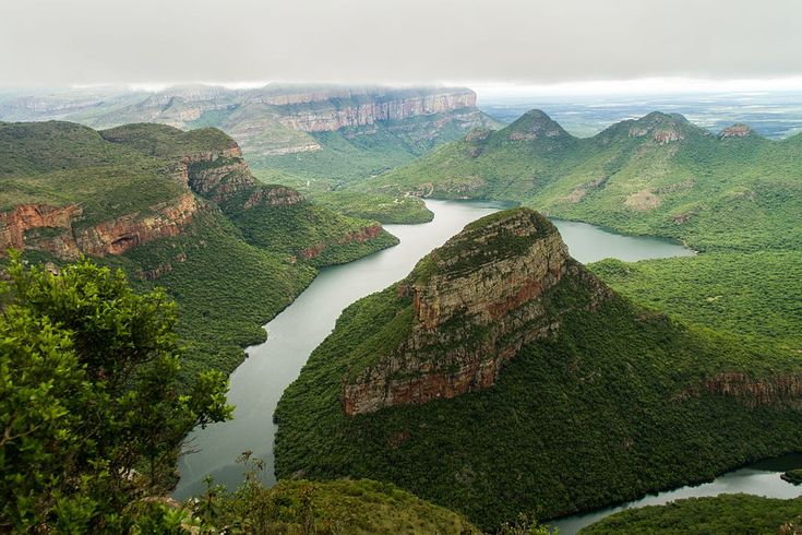 20 Incredible Photos Of South Africa Incase You Need Any More Reason To Visit