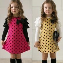 Производитель детской одежды платья костюмы шорты штаны