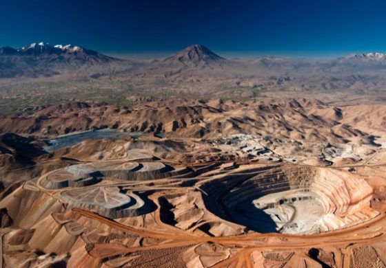 FG, Australia partner on policy, capacity building for sustainable mining sector