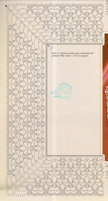 Салфетки на спицах и крючком   Записи в рубрике Салфетки на спицах и крючком   Дневник Арина_Мальцева : LiveInternet - Российский Сервис Онл...