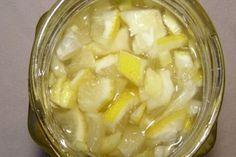 A recept, ami megtisztítja az ereid, helyreállítja a vérnyomásod és normalizálja a vércukrod! Víz+citrom+fokhagyma