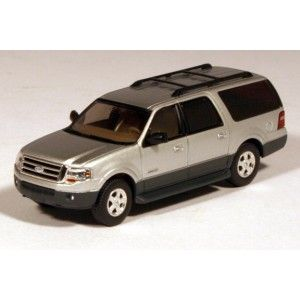 RPS-7601-04 2007 Ford Expedition EL SUV with 20in. Wheels - Silver  sc 1 st  Pinterest & 568 best auto 1/87 images on Pinterest | Vehicles Miniature and ... markmcfarlin.com