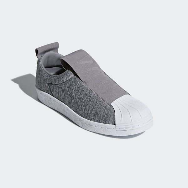 scarpe adidas superstar slip on