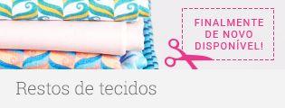 Comprar online tecidos e artigos a metro a preços acessíveis > tecidos.com.pt