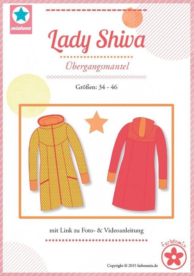 http://de.dawanda.com/product/98929867-lady-shiva-mantel-schnitt-von-mialuna-farbenmix