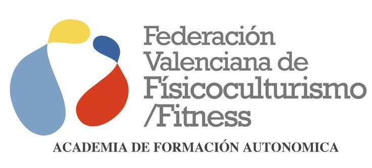 PROGRAMACIÓN CURSO NUTRICIÓN BÁSICA FVFF, avalado por la FVFF, como parte del ciclo formativo de los cursos de la IFBB-ACADEMY en la Comunidad Valenciana dirigido a profesionales, tanto nuevo...