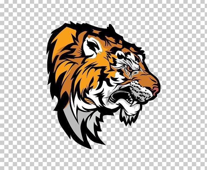 Cat Bengal Tiger Mascot Png Clipart Animals Bengal Tiger Big Cats Carnivoran Cat Free Png Download Tiger Face Tattoo Tiger Face Tattoo Character