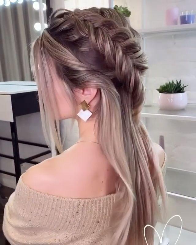 wedding hair videos #wedding #hair #weddinghair