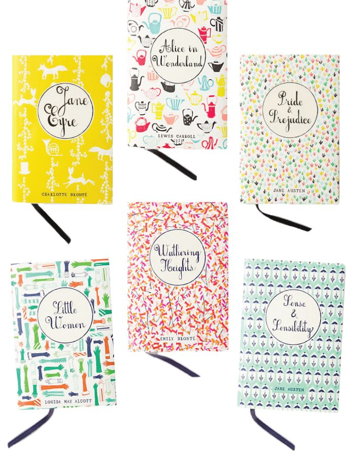 Penguin Book Cover Gifts : Best images about book series design on pinterest