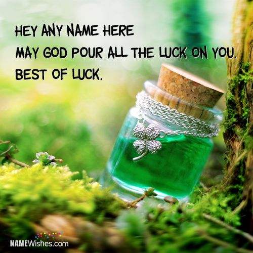 Good Luck Prayer Quotes: 17 Best Luck Quotes On Pinterest